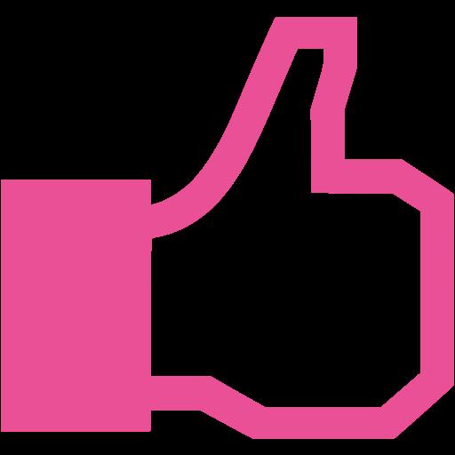 Sosyal Medya Çözümleri