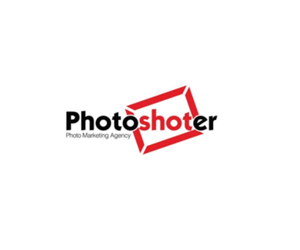 Photoshoter