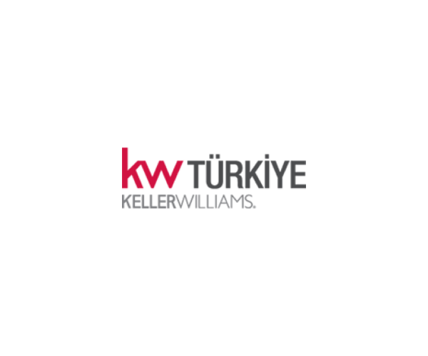 Keller Williams Türkiye